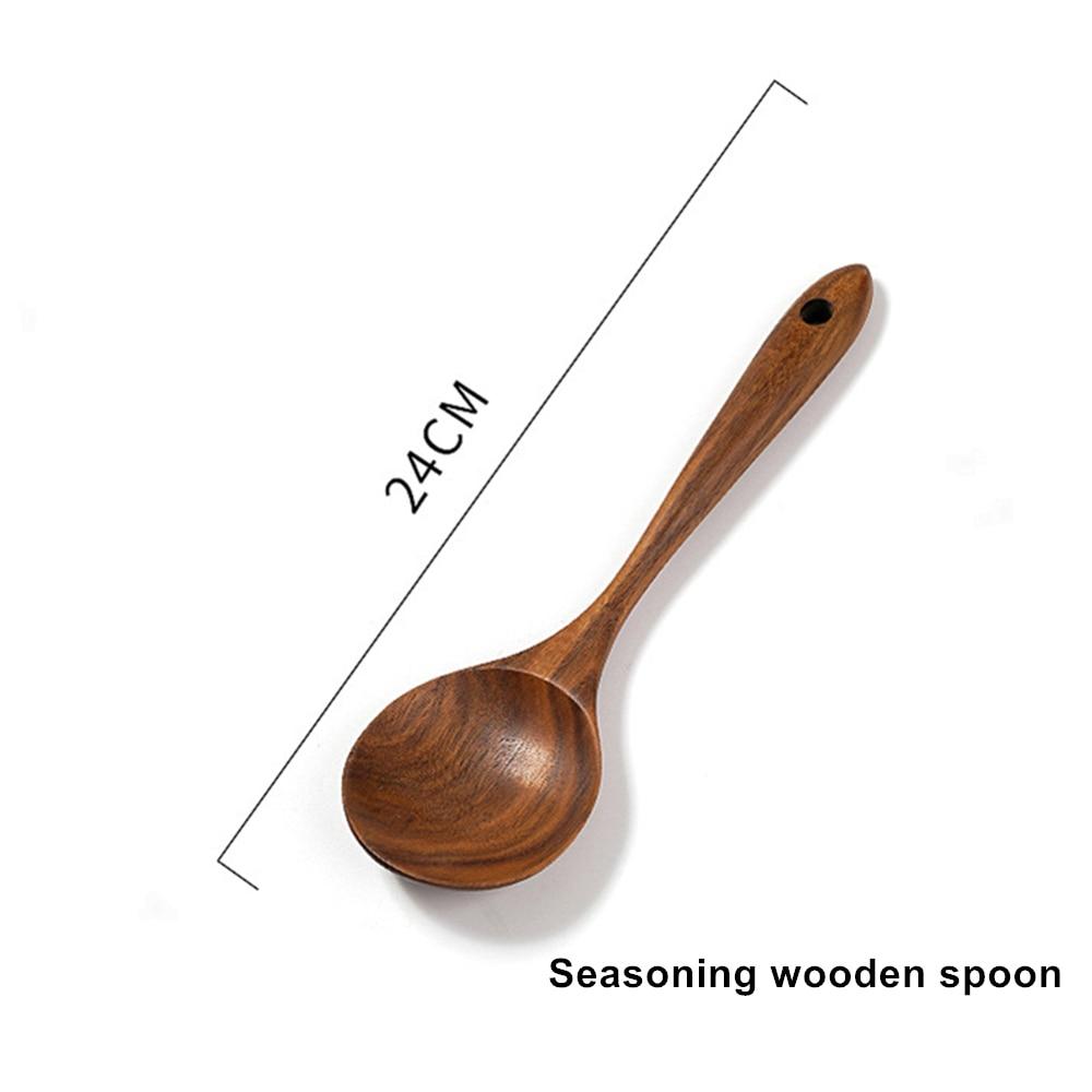 1PCS seasoning spoon