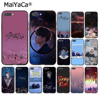 MaiYaCa bezdomnych dzieci etui na telefon do Huawei Honor 8X 9 10 20 Lite 7A 8A 5A 7C 10i 20i 9X grać 8C