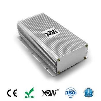 24v to 12v dc converter 75A 85A 100A power converter 24v 12v step down buck converter