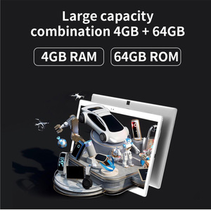Image 3 - ALLDOCUBE X 10.5 Inch 2K 2560*1600 Super AMOLED Screen 6.9mm Ultra Slim Body Tablet PC Android 8.1 4GB RAM 64GB ROM Fingerprint