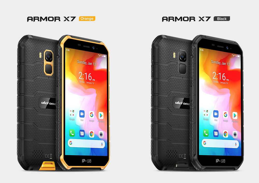 Armor-X7卖点图-电商版-en2_11
