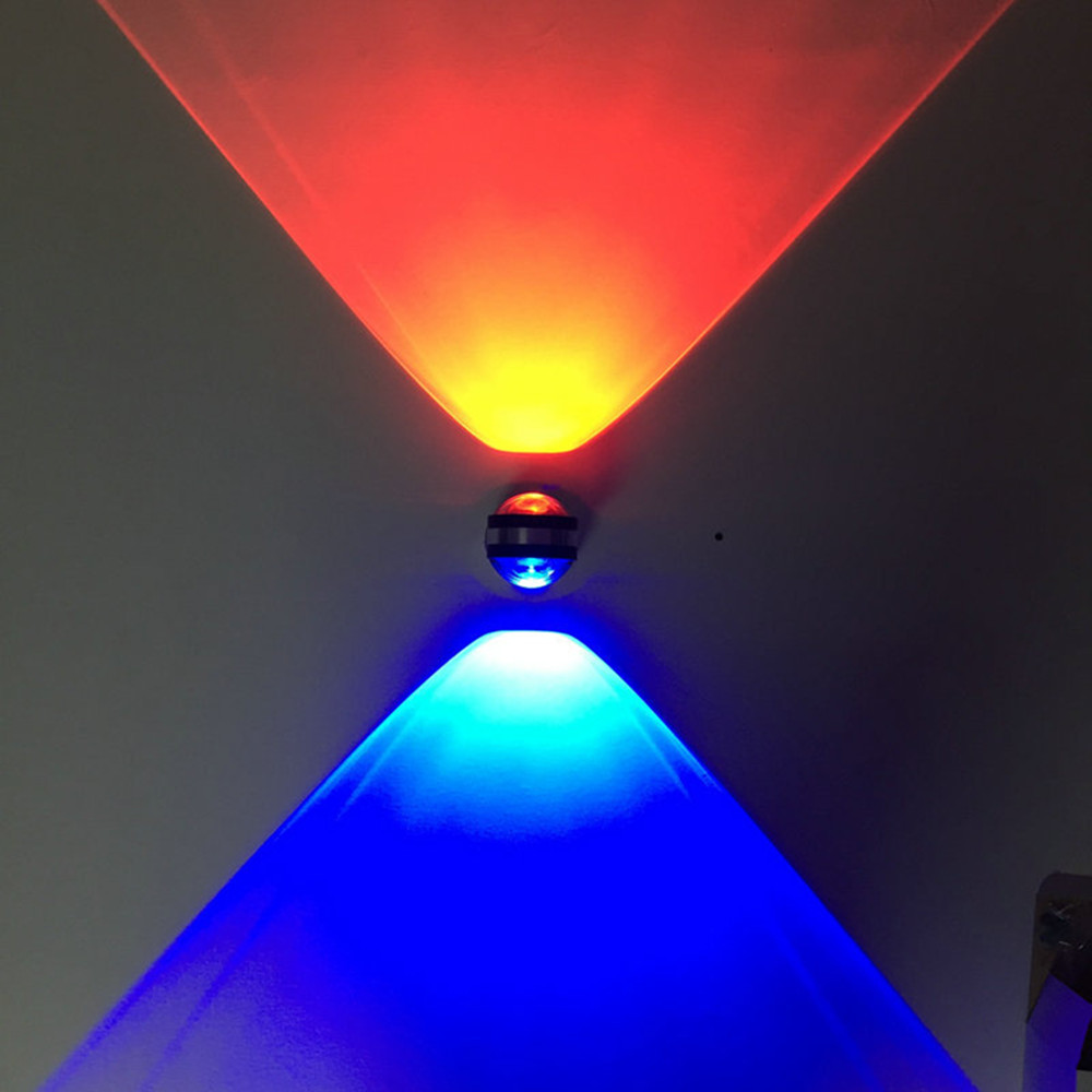led wall lights (5)