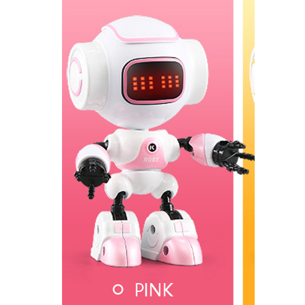 R9 PINK