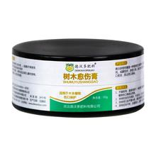 Bonsai Pruning Cutting Paste Tree Pruning Sealer Pruning Compound For Garden Plant Grafting And Wound Treatment Home & Garden