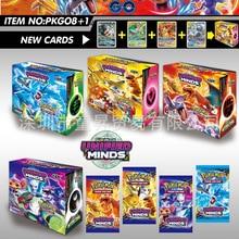 324pcs/set Pokemon TAKARA TOMY Battle Toys Hobbies
