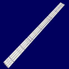 Nowy oryginalny obsługi hisense 49 hd490du-e31_4x10 obsługi hisense LED49K300U obsługi hisense 49 hd490du-e31_4x10 tanie tanio SnzeQ CN (pochodzenie) Przemysłowe LED49K300U hisense 49 hd490du-e31_4x10 2g11 Miedzi Żarówki led Specjalne oświetlenie