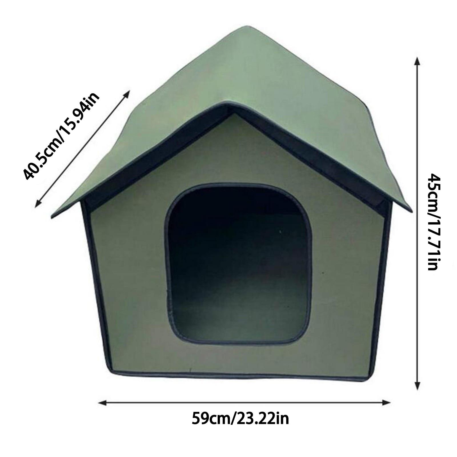 Casas, canis e canetas