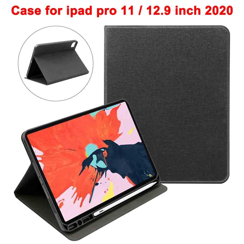 For IPad Pro 11