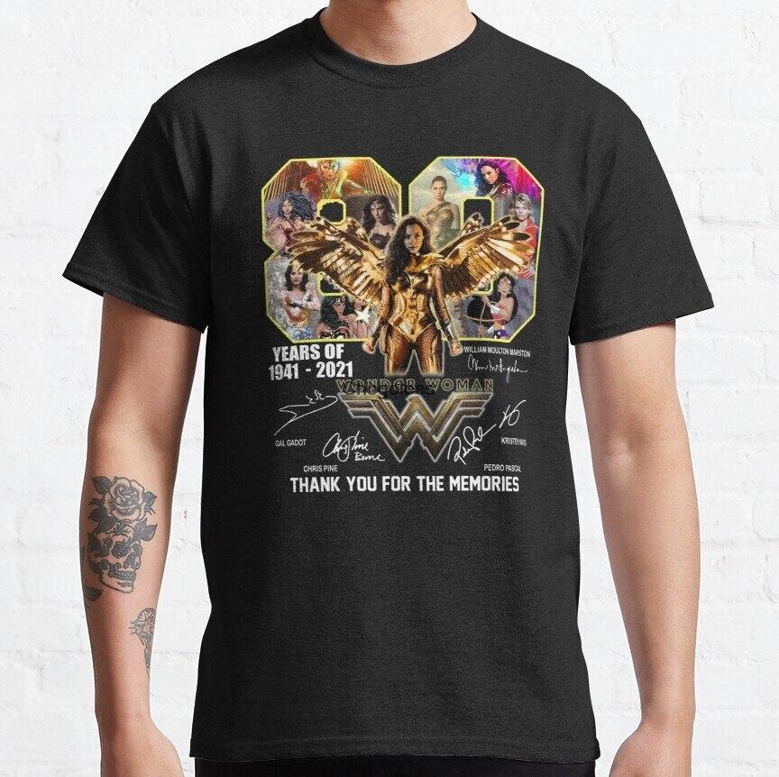 Мужская рубашка 80 чудо спасибо за надпись воспоминания (2) Женская Мужская рубашка