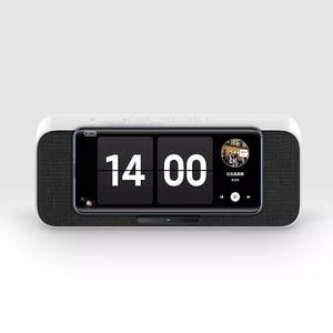 Image 2 - Xiaomi 30ワットmaxワイヤレス充電bluetooth 5.0スピーカーマイクサポートミ愛nfc iphone 11サムスンxiaomi 10/10プロ