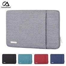 2020 New Brand Laptop Bag 11