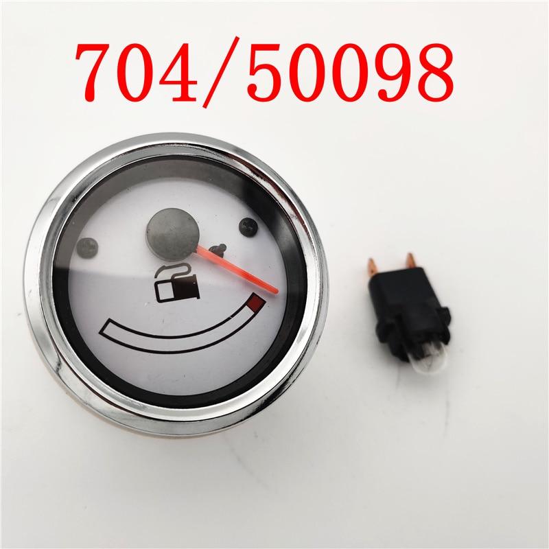 12V Coil soleniod assembly 25//974628 6401312 For JCB 3DX 2CX 4CX 3CX PC 4C444