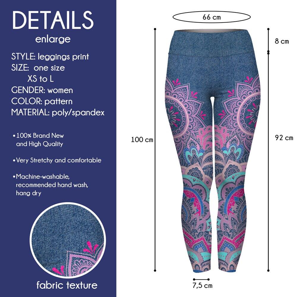 LGE_700609_mandala_pink_jeans9