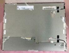 Maithoga AUO MÀN HÌNH LCD 15.0 inch TFT G150XG01 V0 XGA 1024 (RGB) * 780