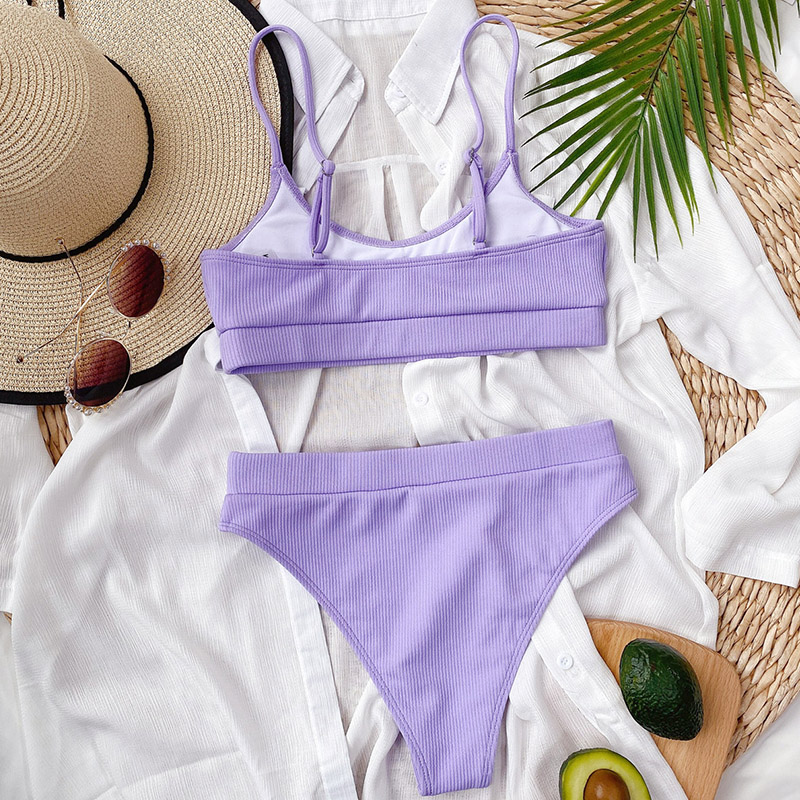 Swimsuits Bikinis for Women  6