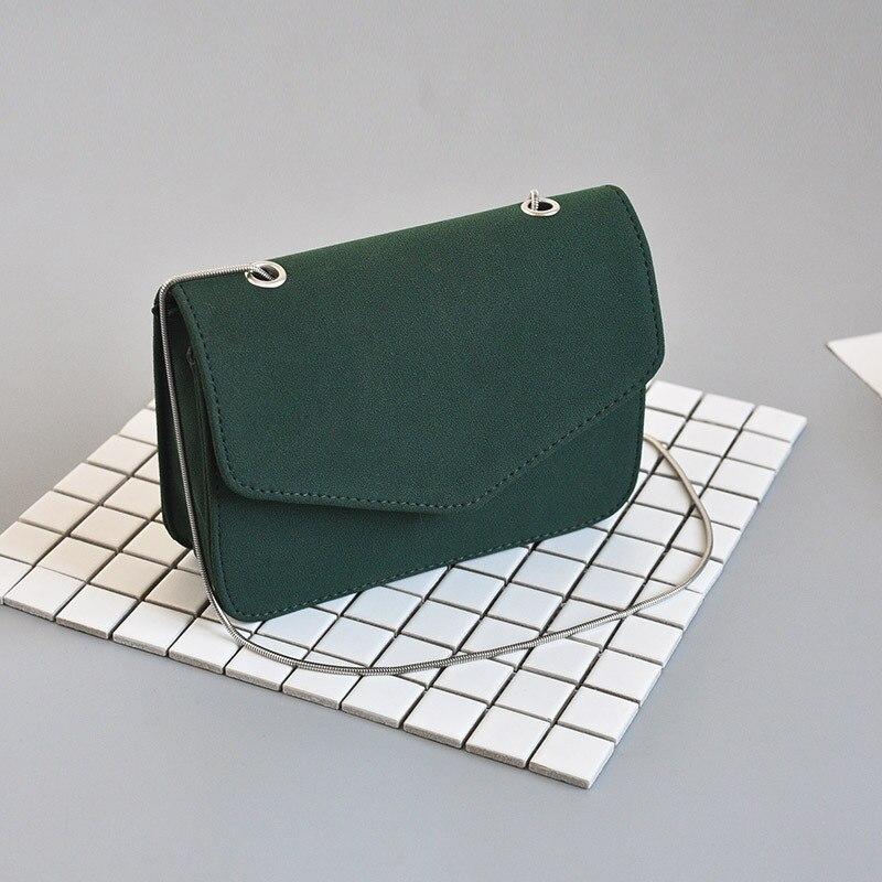 Luxury Handbags/Women Bags Designer Women Bag/Shoulder Bag/Women Handbag Chain/Crossbody for