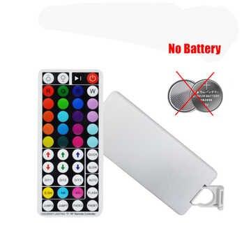 Bluetooth LED Strip Light 5050SMD LED Tape 220V 5M 10M Flexible Ribbon 110V DC 12V RGB Diode LED AC85-265V Music Decorative Lamp