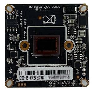 Image 3 - 3MP IP de techo cámara domo Sony IMX307 + 3516EV200 baja iluminación H.265 visión nocturna ONVIF CMS vmeyesuper de P2P IRC de detección de movimiento