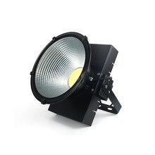 Водонепроницаемый IP 65 проектный прожектор 6500K большой 300 Вт/400 Вт/500 Вт/600 Вт/800 Вт/1000 Вт/2000 Вт/Вт профессиональное освещение наружное освещение