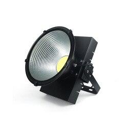 للماء IP 65 مشروع الأضواء 6500K كبيرة 300 W/400 W/500 W/600 W/ 800 W/1000 W/2000 W المهنية الضوء في الهواء الطلق الإضاءة