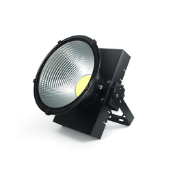Foco de proyecto IP 65 resistente al agua 6500K grande 300 W/400 W/500 W/600 W/ 800 W/1000 W/2000 W foco profesional iluminación exterior