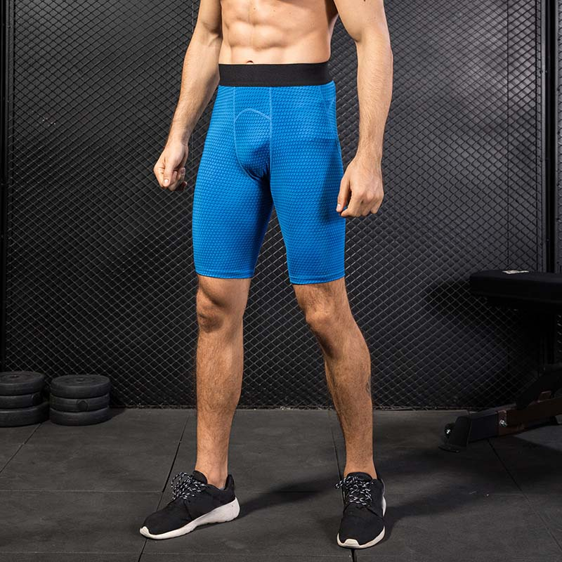 New-Mens-Cpmpression-Running-Shorts-Gym-Sport-Shorts-Men-Quick-Dry-Cycling-Short-Pants-Gyms-Joggers