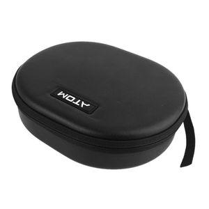 Image 1 - Opbergtas Beschermende Travel Handtas Case Cover Voor Snoppa Een Tom 3 Axis Opvouwbare Pocket Gimbal En Accessoires
