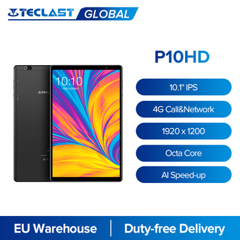 teclast-p10hd-10-1-android-9-0-tablet-1920x1200-sc9863a-octa-core-3gb-ram-32gb-rom-4g-networkcall-ai-speed-up-tablets-pc-gps