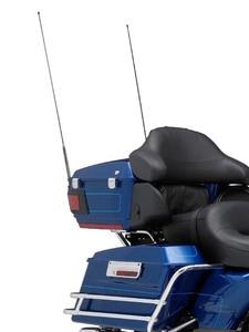 Image 5 - Ligne de signal dantenne de moto, adaptée à Harley CVO Limited