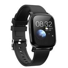 Новый 13 дюймов Смарт gps часы водонепроницаемые сердечного