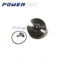 TD04L Turbo Cartridge CHRA Core assy 49477 01610 49477 01600  25187704 4819131 for Opel Antara 2.2 CDTi A22DM LNQ 120 Kw 163 HP