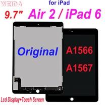 LCD originale 9.7