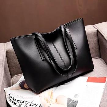 Bag Advanced Customization Luxury Handbags Women Bags Designer Top Quality Ladies Crossbody Bags New Brand Tote  For Women 2020