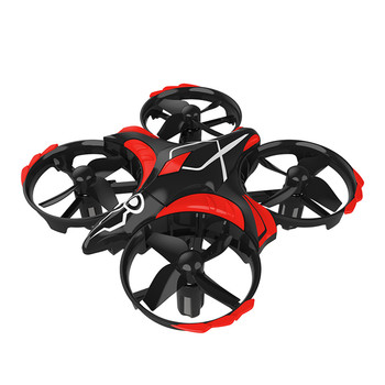 JJRC Mini RC Quadcopter Drone Quadcopters Collections Hobbies Remote Controlled