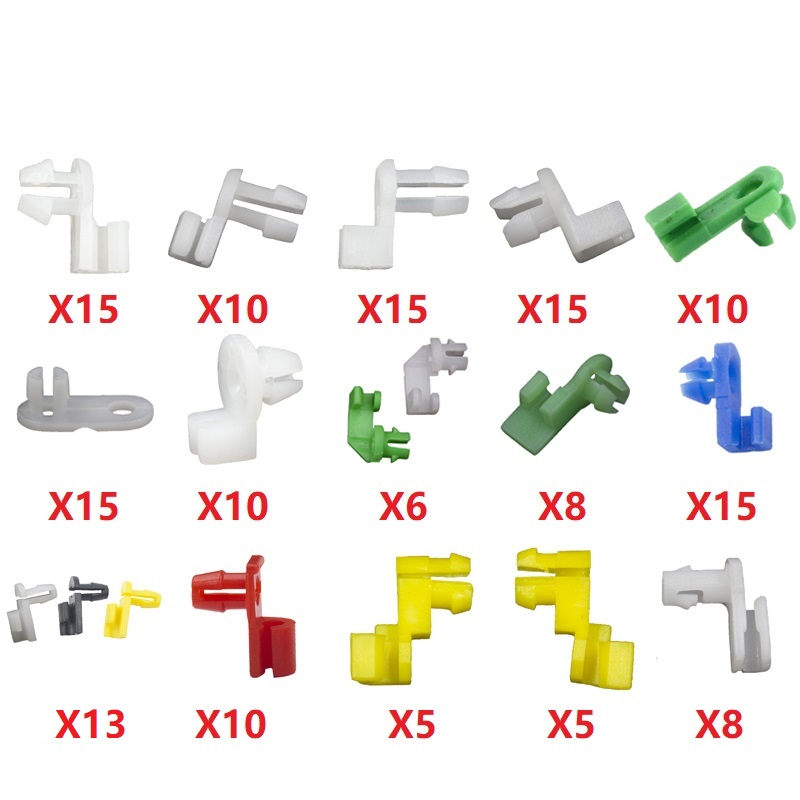 A15L1-160PCS- (2)