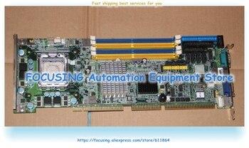 PCA-6194VG REV: A1 industrial motherboard