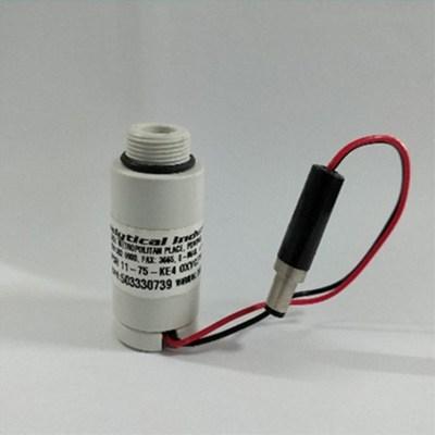 Аналитическая промышленная Vera TBird VIASYS VELA кислородная батарейка/кислородные датчики PSR 11 75 KE4 PSR 11 75 KE4 PSR11 75 KE4