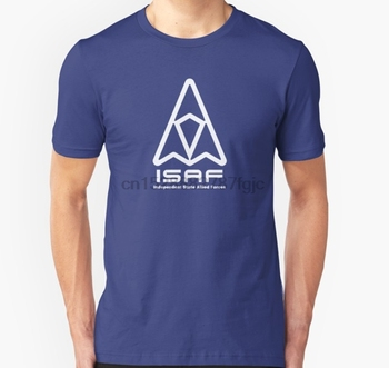 Camiseta de manga corta Unisex para hombre y mujer
