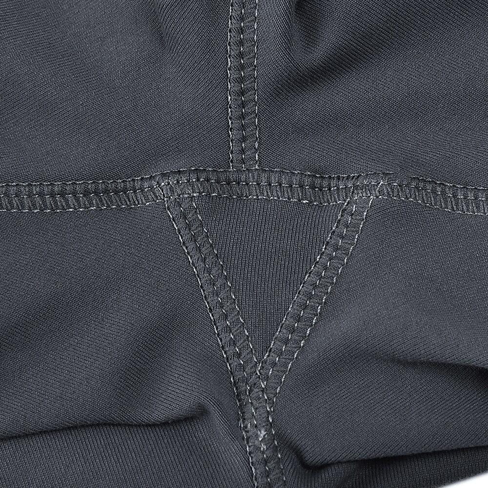 Женские шорты для йоги с высокой талией, штаны для йоги, для тренировок, бега, компрессионные шорты, для контроля живота, с боковыми карманами, для упражнений, для спортзала, для дома, шорты