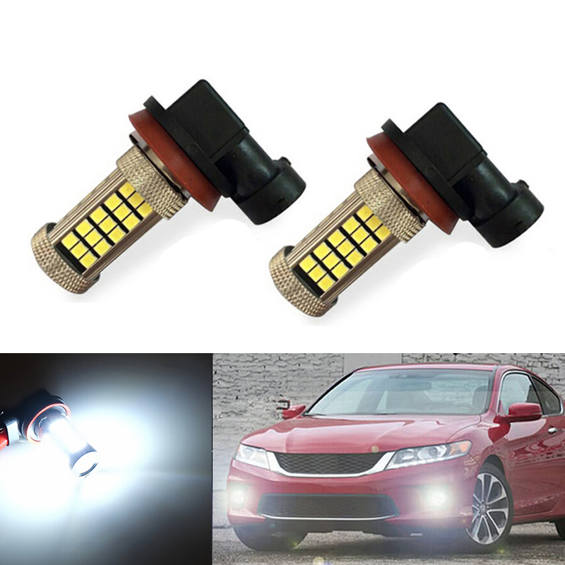 Worldwide Delivery Fog Lights Honda Civic In Nabara Online