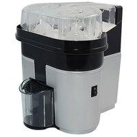Double Juicer Lemon Juicer Is Fast and Convenient Squeeze Oranger Juicer Household DIY Juice Maker EU Plug|Juicers| |  -