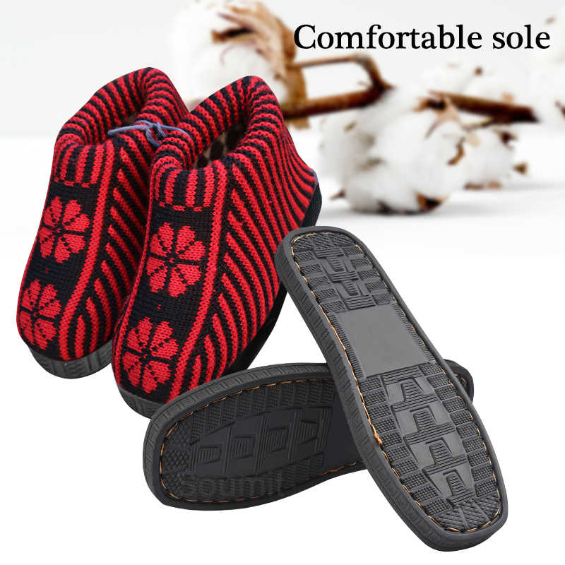 Rubber Shoe Soles for Slippers DIY Hand