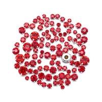 Mix-SIX-SIZE-Mix-Red-Diamond-shape-Glass-Crystal-rhinestones-with-claw-Diy-wedding-dress-accessories.jpg_200x200