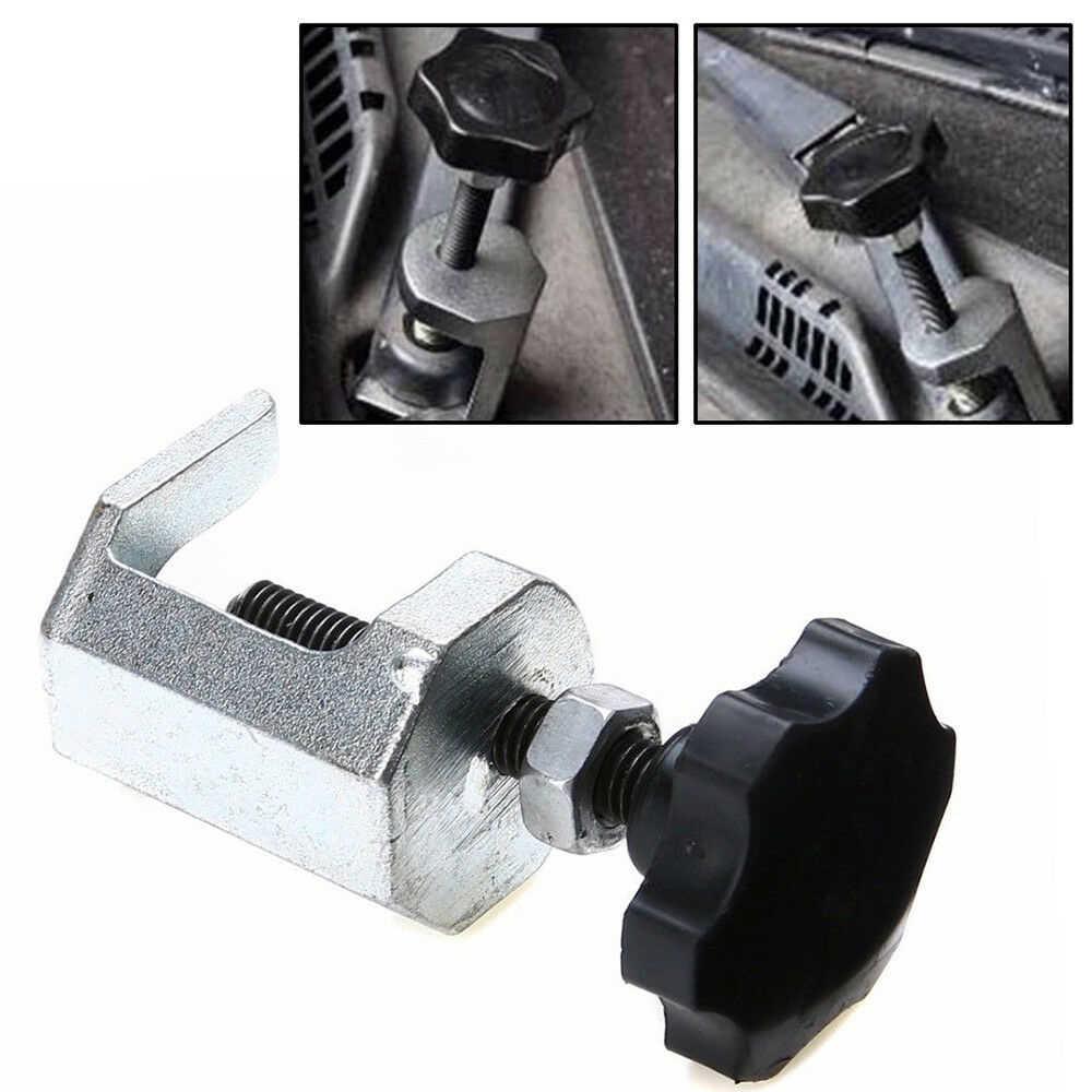 Универсальный авто лобовое стекло рычаг стеклоочистителя Съемник удаления инструмент для ремонта стекло антикоррозийный Съемник комплект деталей