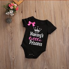 Baby Clothes Babyworks One Pieces Romper Infant Boys Girls HZ42251 Childrens care products
