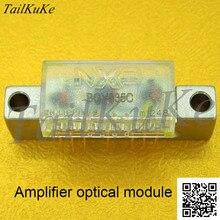Bgy835c bgy888 catv amplificador módulo de importação óptico e mecânico