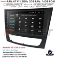 2din Android 10