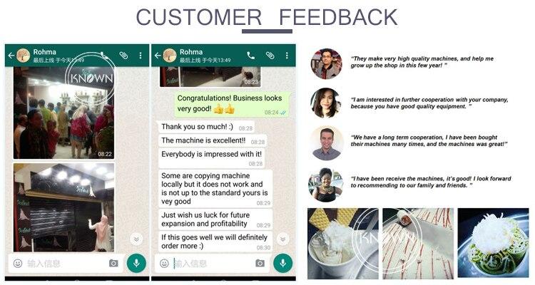 客户反馈图_p5