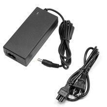 60W 19V 3.16A Nguồn Điện AC Adapter Dành Cho Samsung Np355v5c Np350v5c Np305v5a Np300e4c Np510r5e