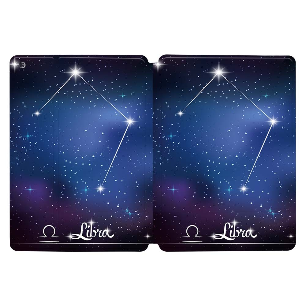 8 Generation) iPad For Star 2020 A2429 Leather PU 10.2